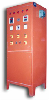 Electrical Panel Board 3